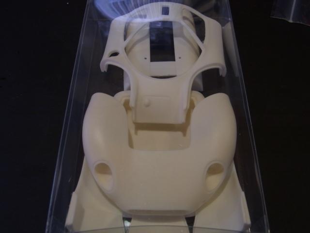 K219p-3.JPG