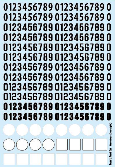 Number_Mb.jpg
