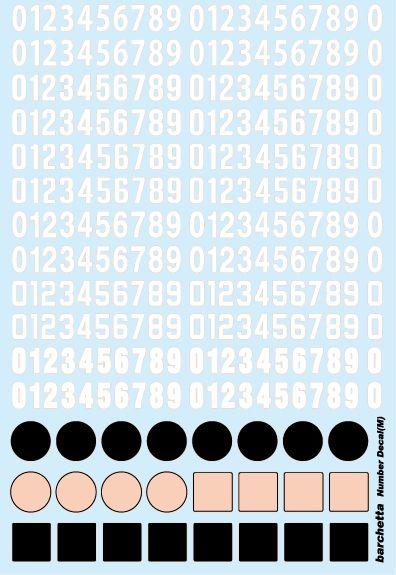 Number_Mh.jpg