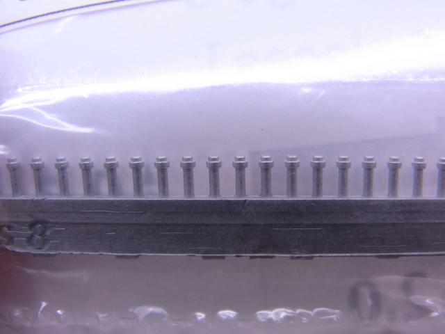 P1024-2.JPG