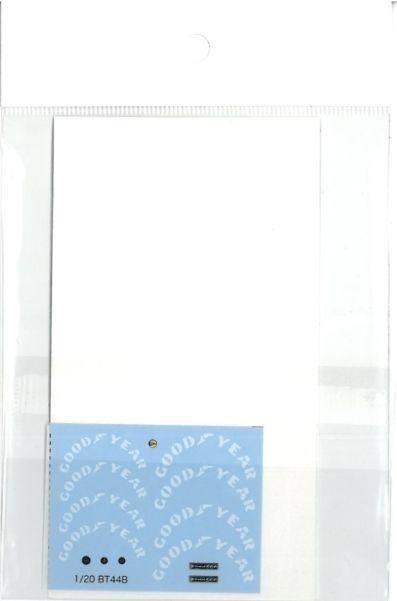 SDF20294-1.jpg