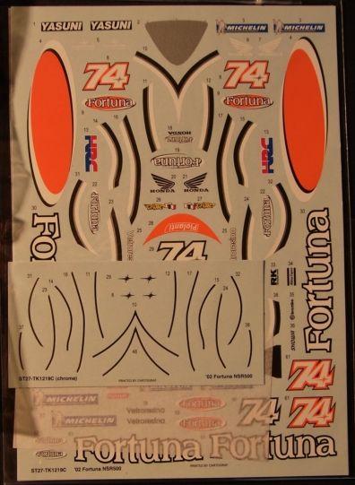 TK1230Ctp1.JPG