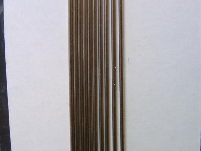 bp27911.JPG