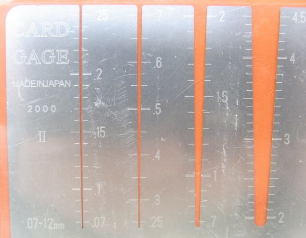 bp407-2.JPG