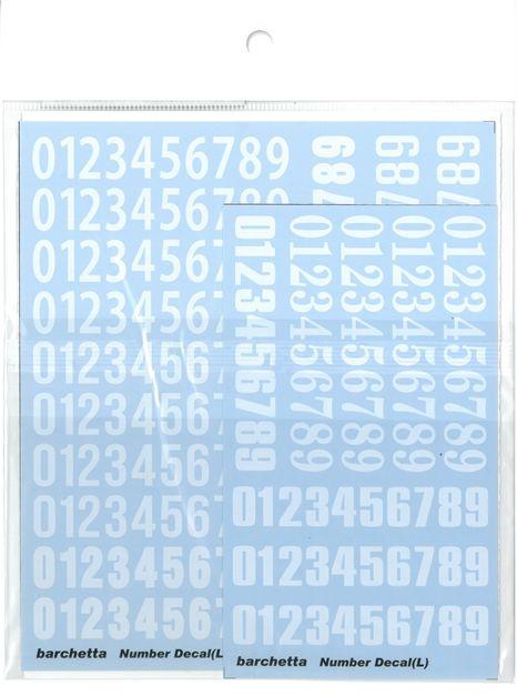 bp668_1.jpg