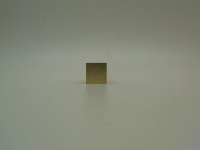 bp728_0.jpg
