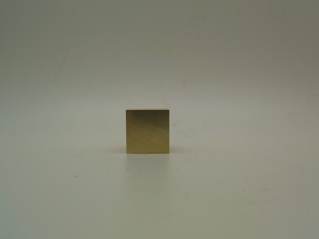 bp729_0.jpg