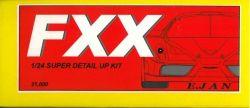 FXX-1.jpg